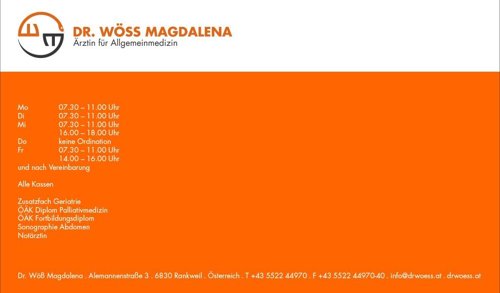 Wöss_Interneseite-statisch_984x588px.indd